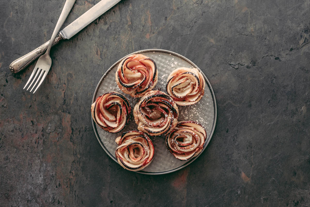 apple-roses-10
