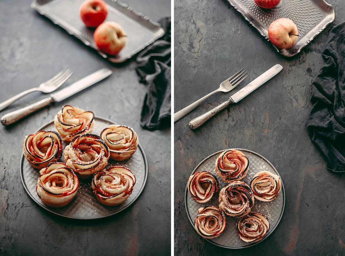apple-roses4