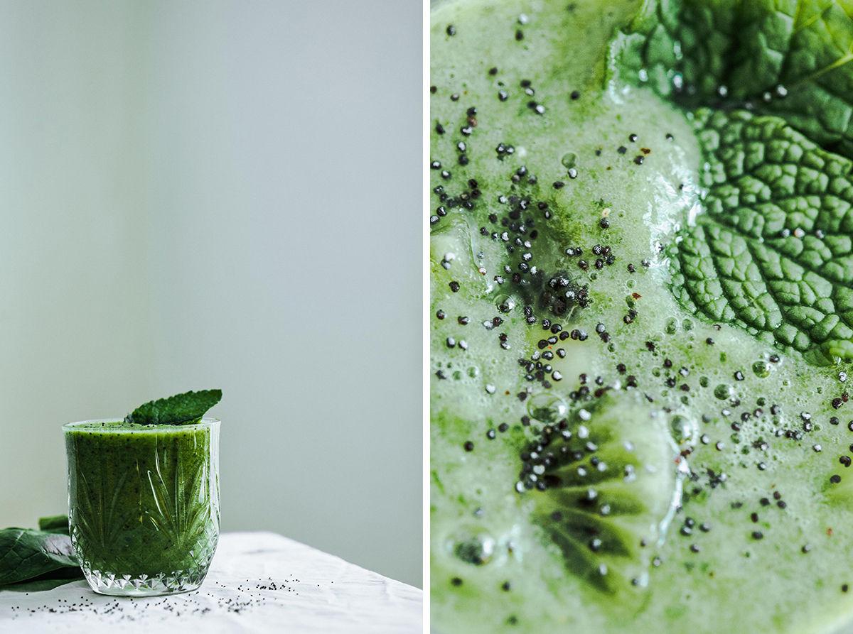 greensmoothie-02