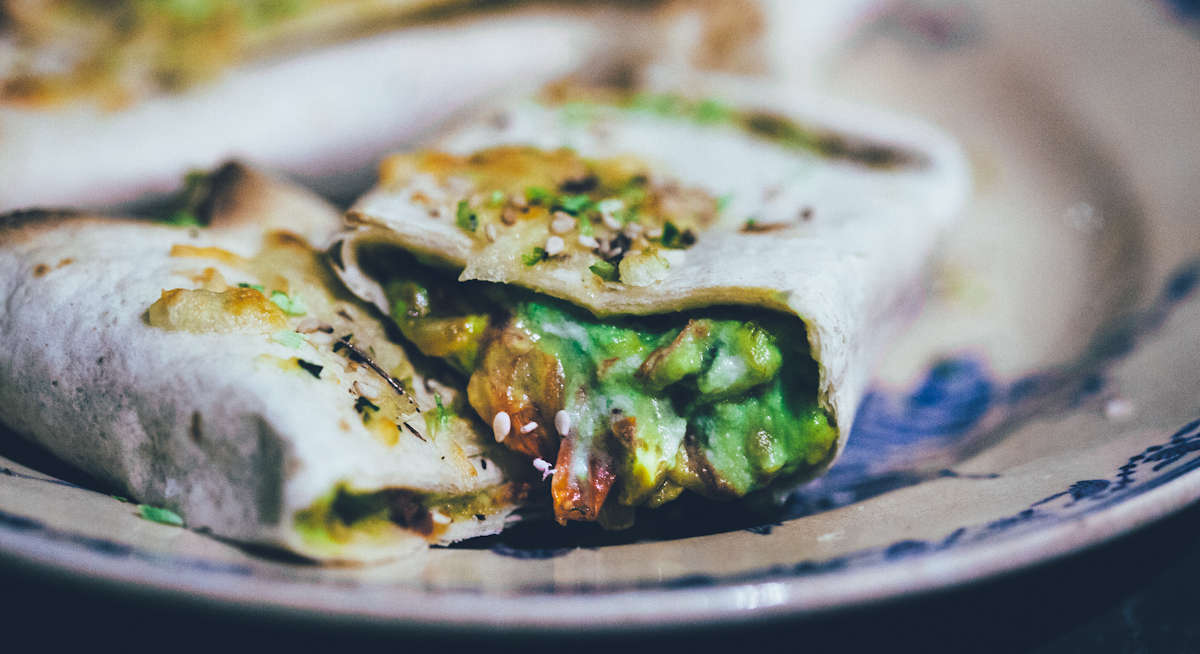 avocado-rolls-4