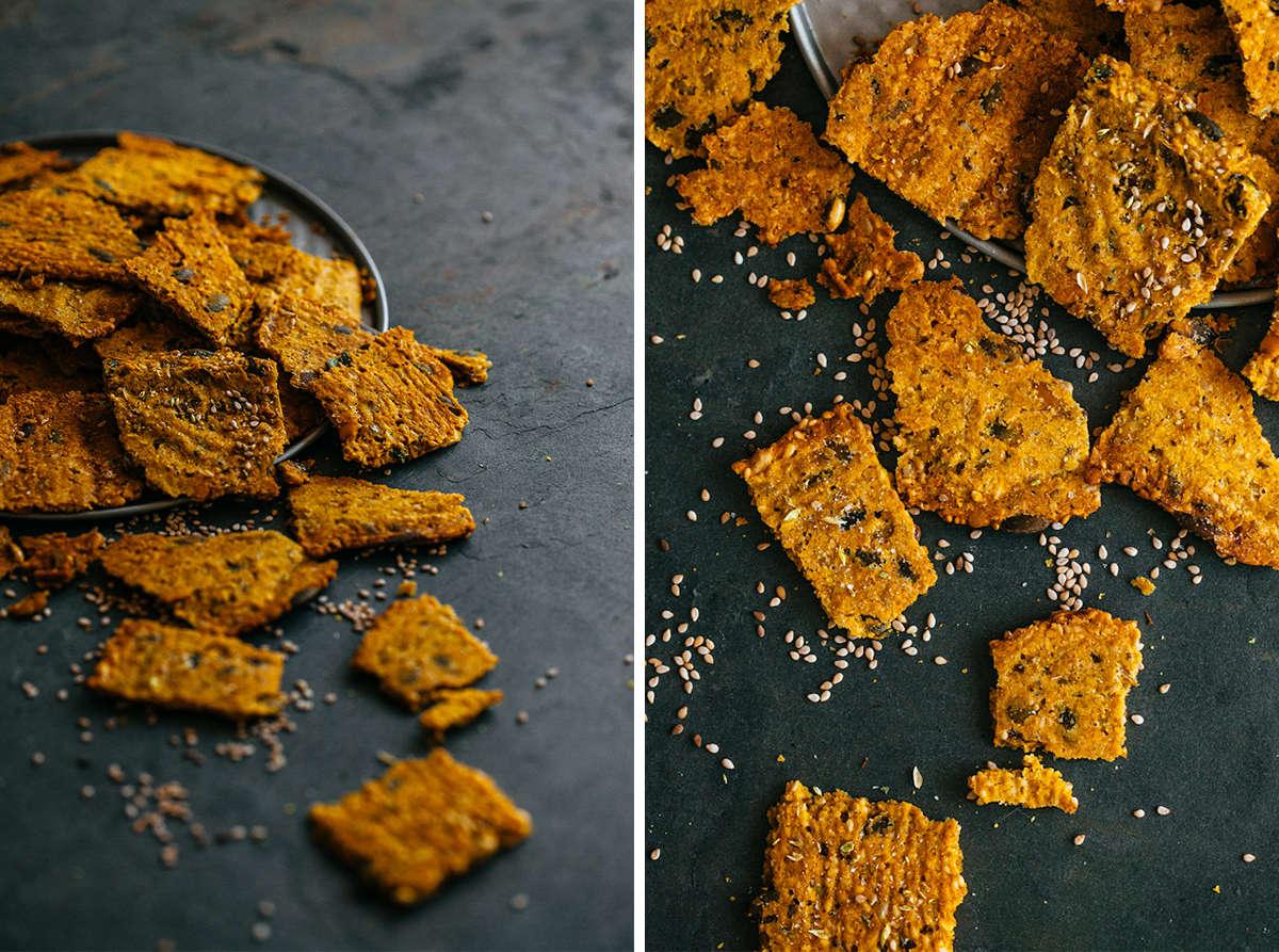 curry-crackers1jpeg