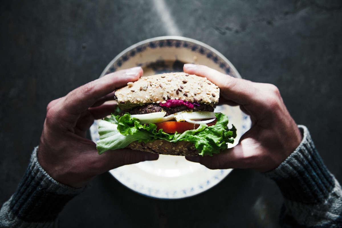 lombarda-burger3