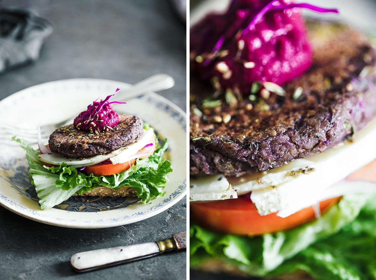 lombarda-burger4