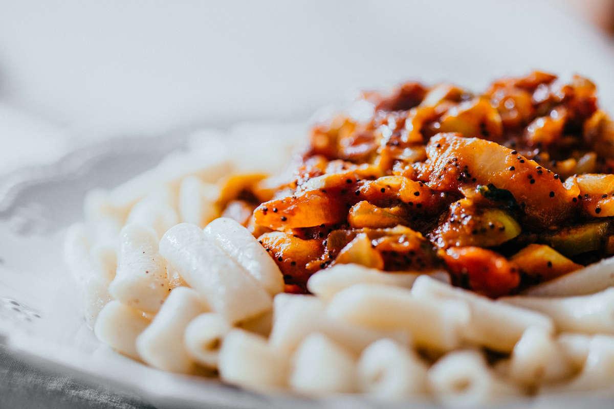 pasta-cacahuetes-4