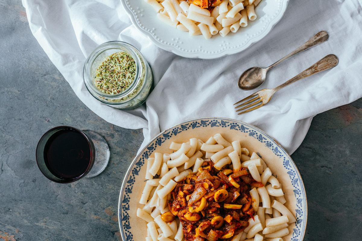 pasta-cacahuetes-5