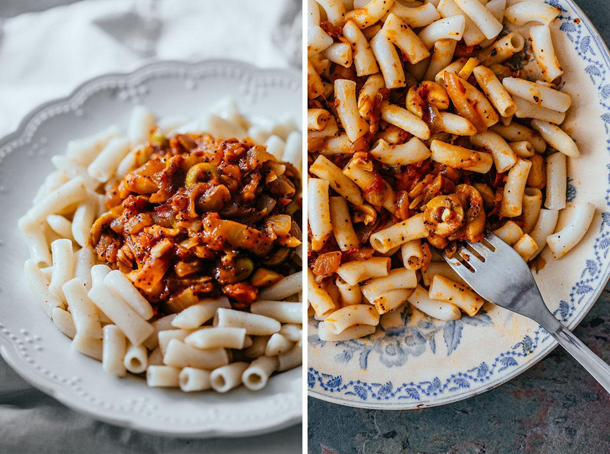 pasta-cacahuetes1