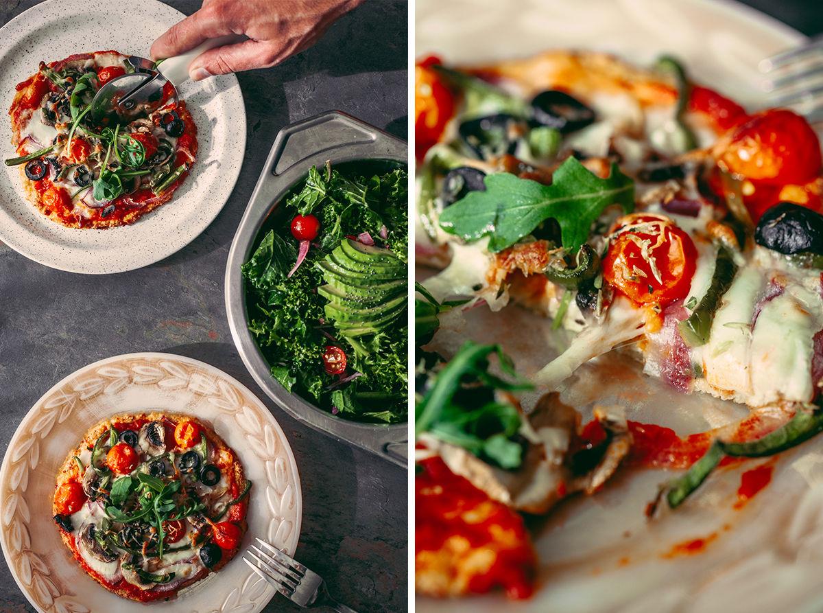 pizzacoliflor1