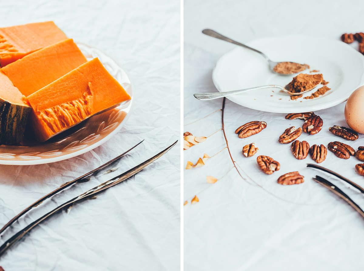 pumpkin-cake1