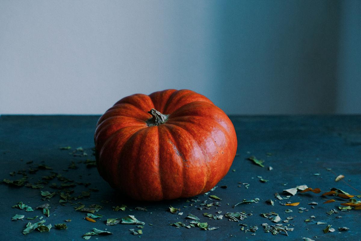 pumpkin-soup-3