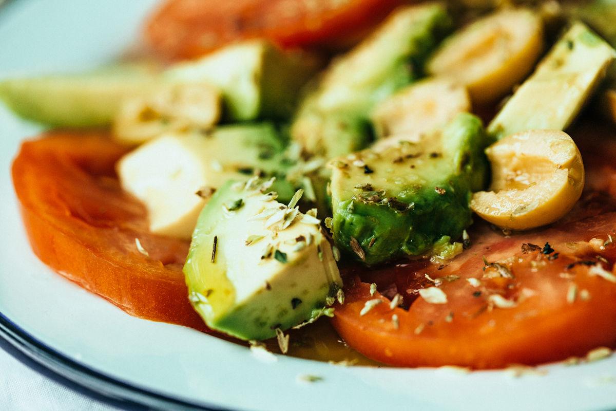 tortillaverduras-8