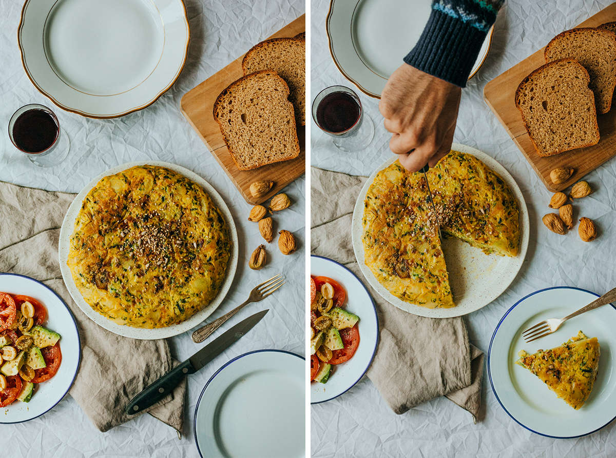 tortillaverduras1