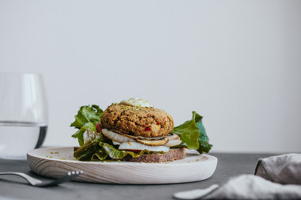 alubias-burger