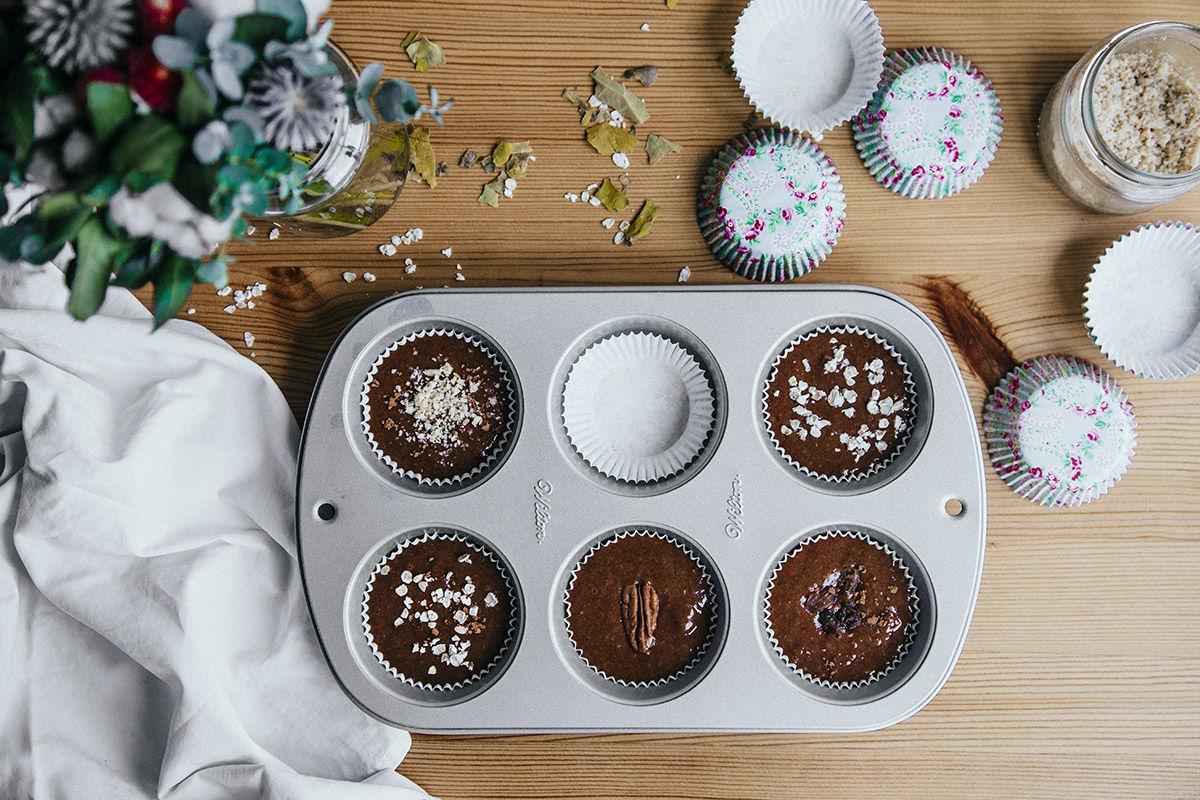 vegan-muffins2