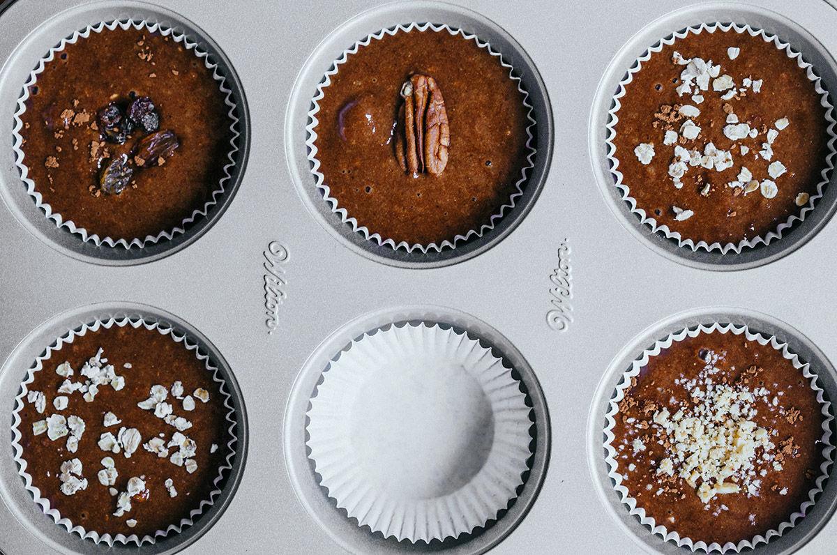 vegan-muffins4