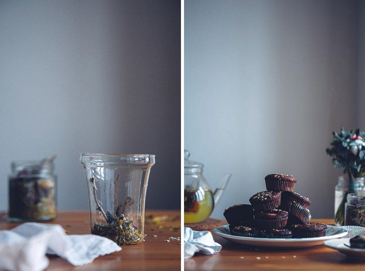 vegan-muffins6