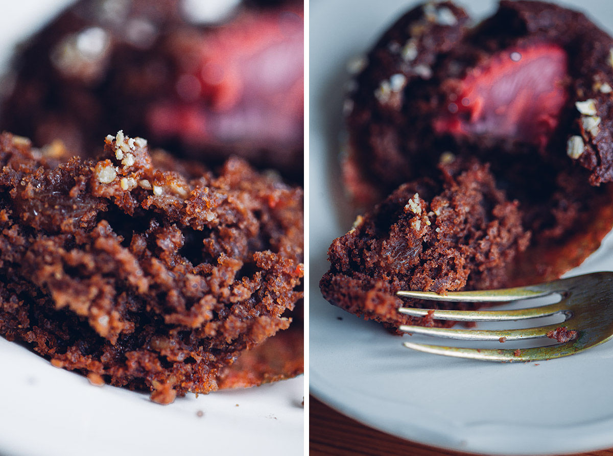 vegan-muffins7