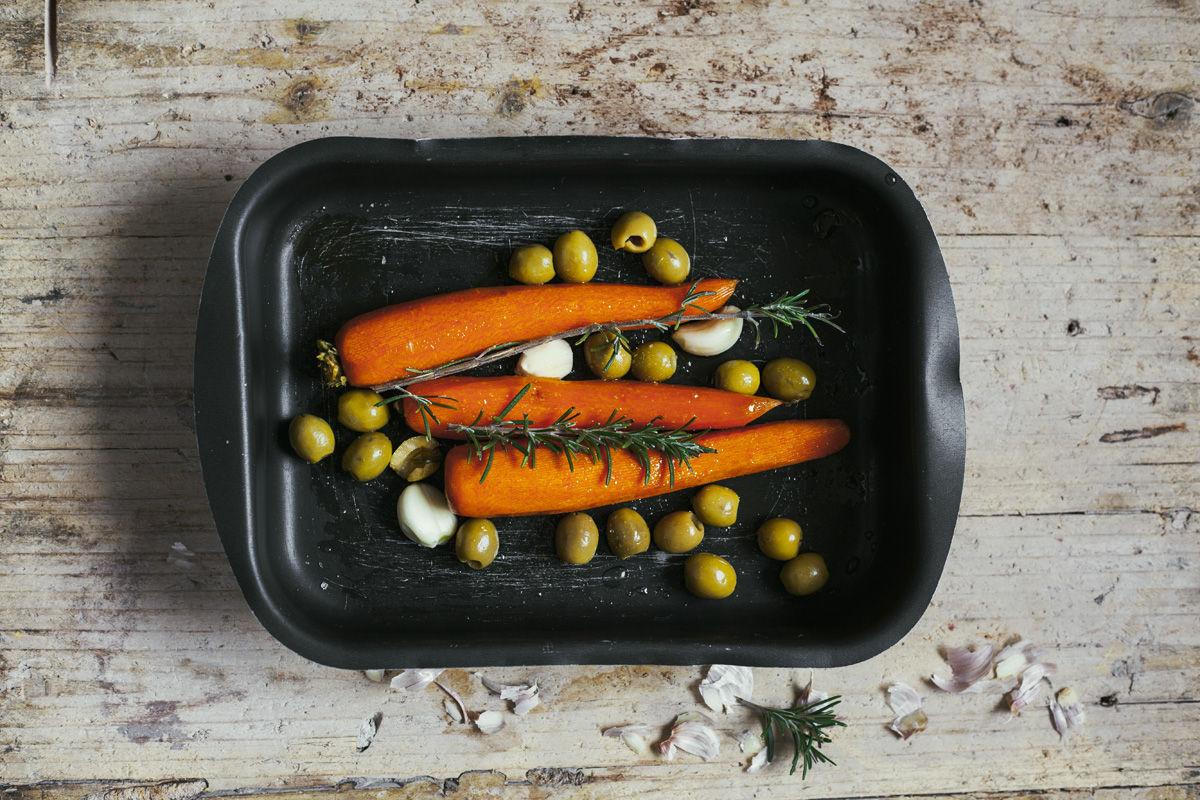 baked-carrots-veggieboogie