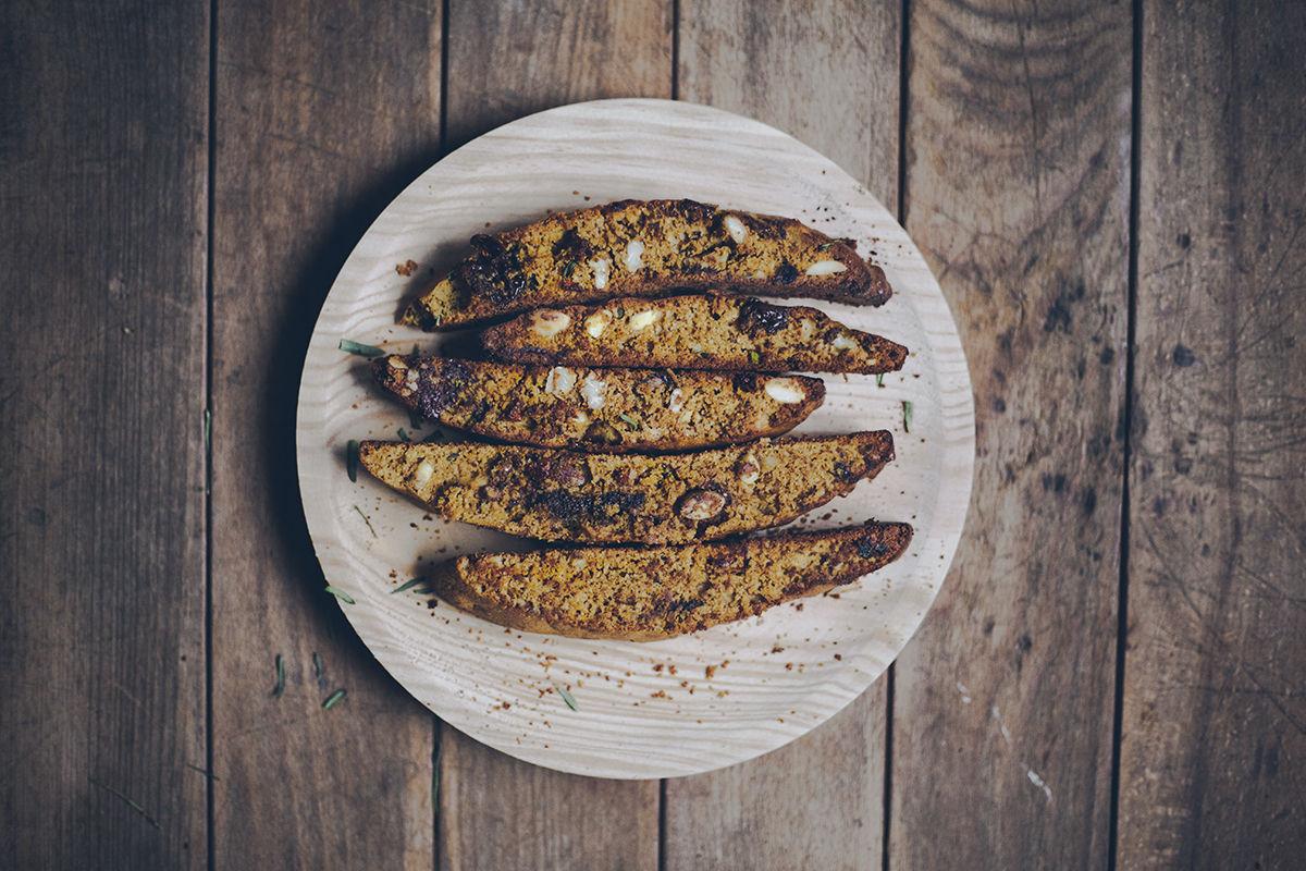 biscottis-estragon-veggieboogie-table