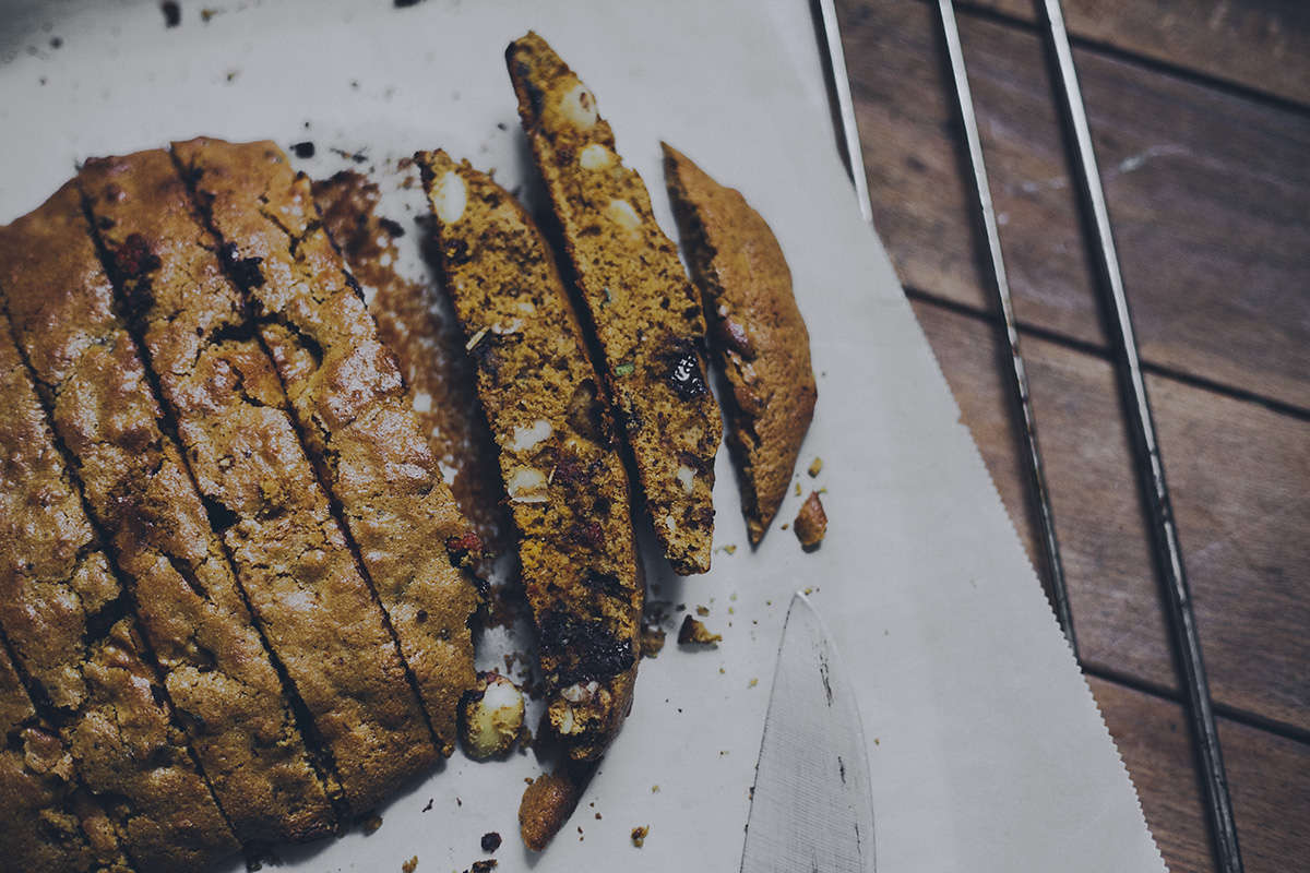 biscottis-estragon-veggieboogie3