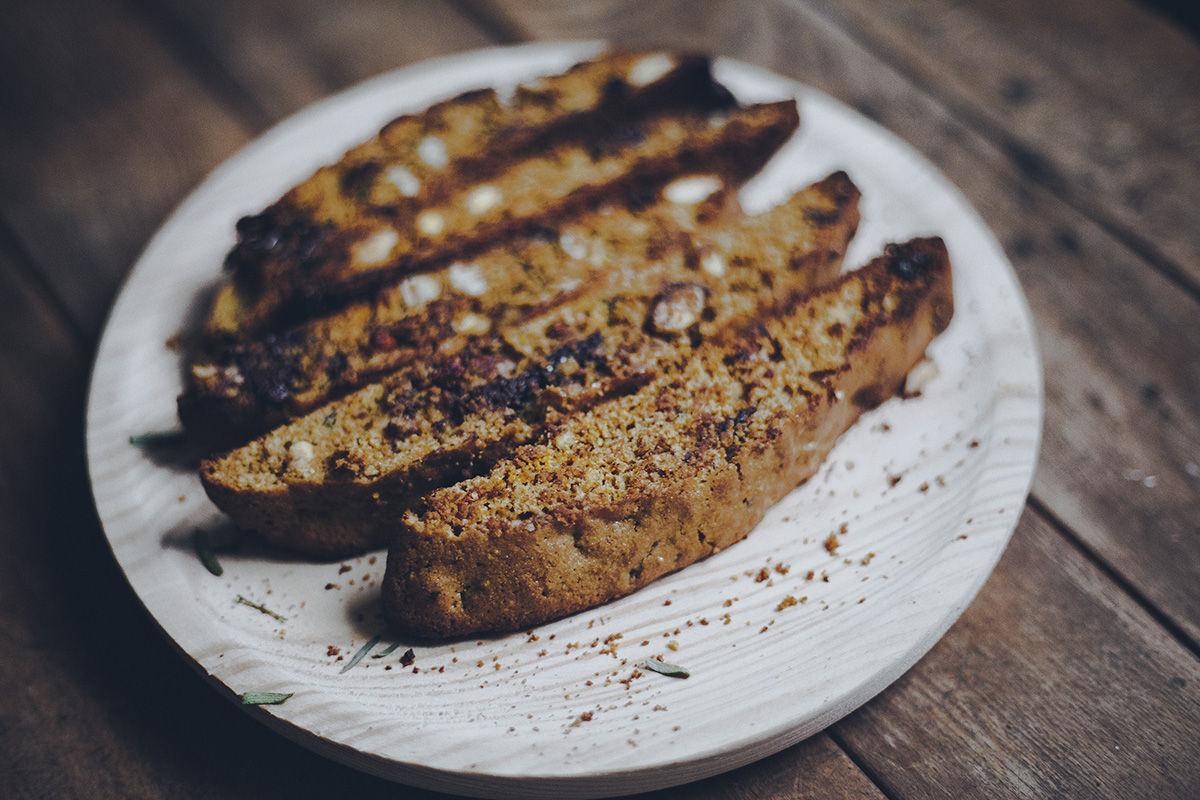 biscottis-estragon-veggieboogie5