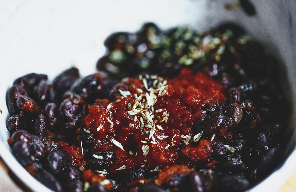 coliflor-bechamel-veggieboogie-3