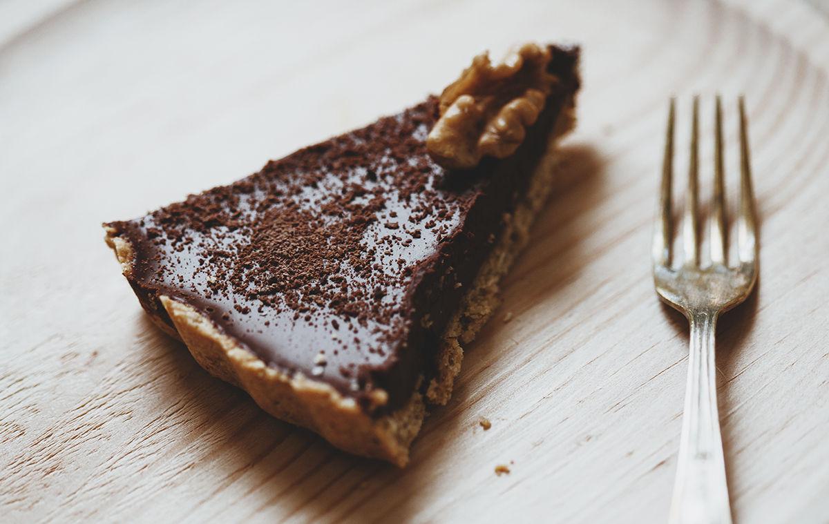 ganache-cake-veggieboogie013