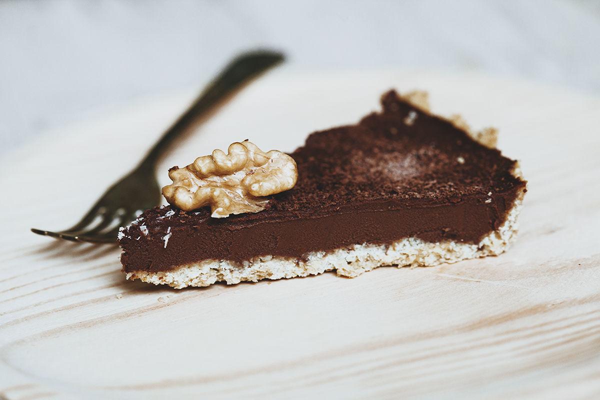 ganache-cake-veggieboogie02
