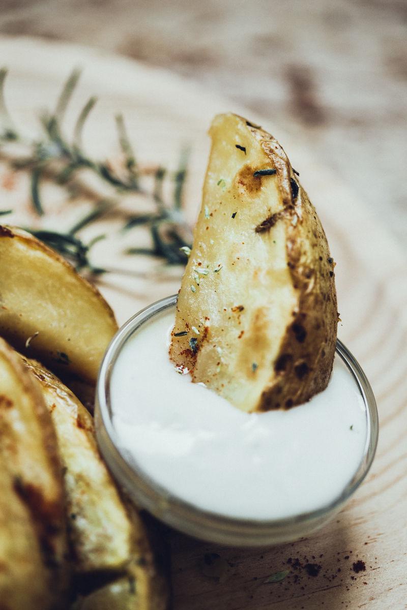 patatas-gajo-salsa-veggieboogie