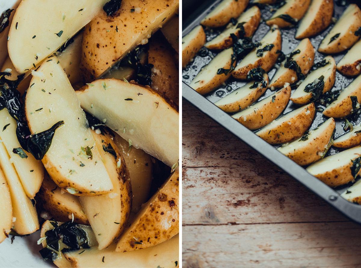 patatas-gajo-veggieboogie01