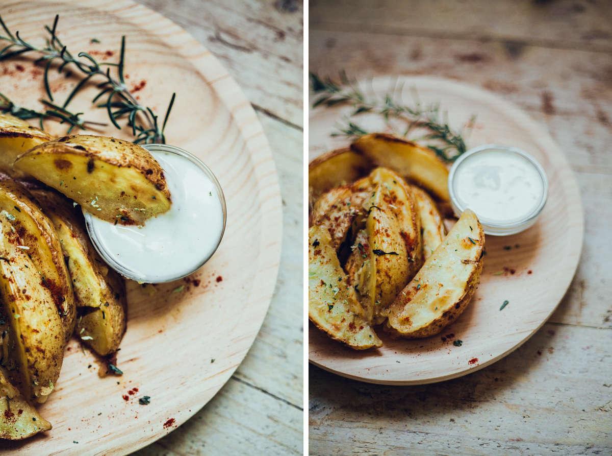 patatas-gajo-veggieboogie02