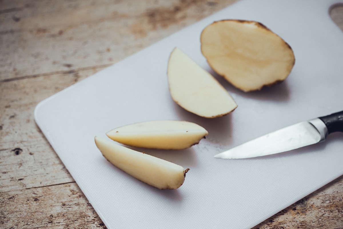 patatas-gajo-veggieboogie03