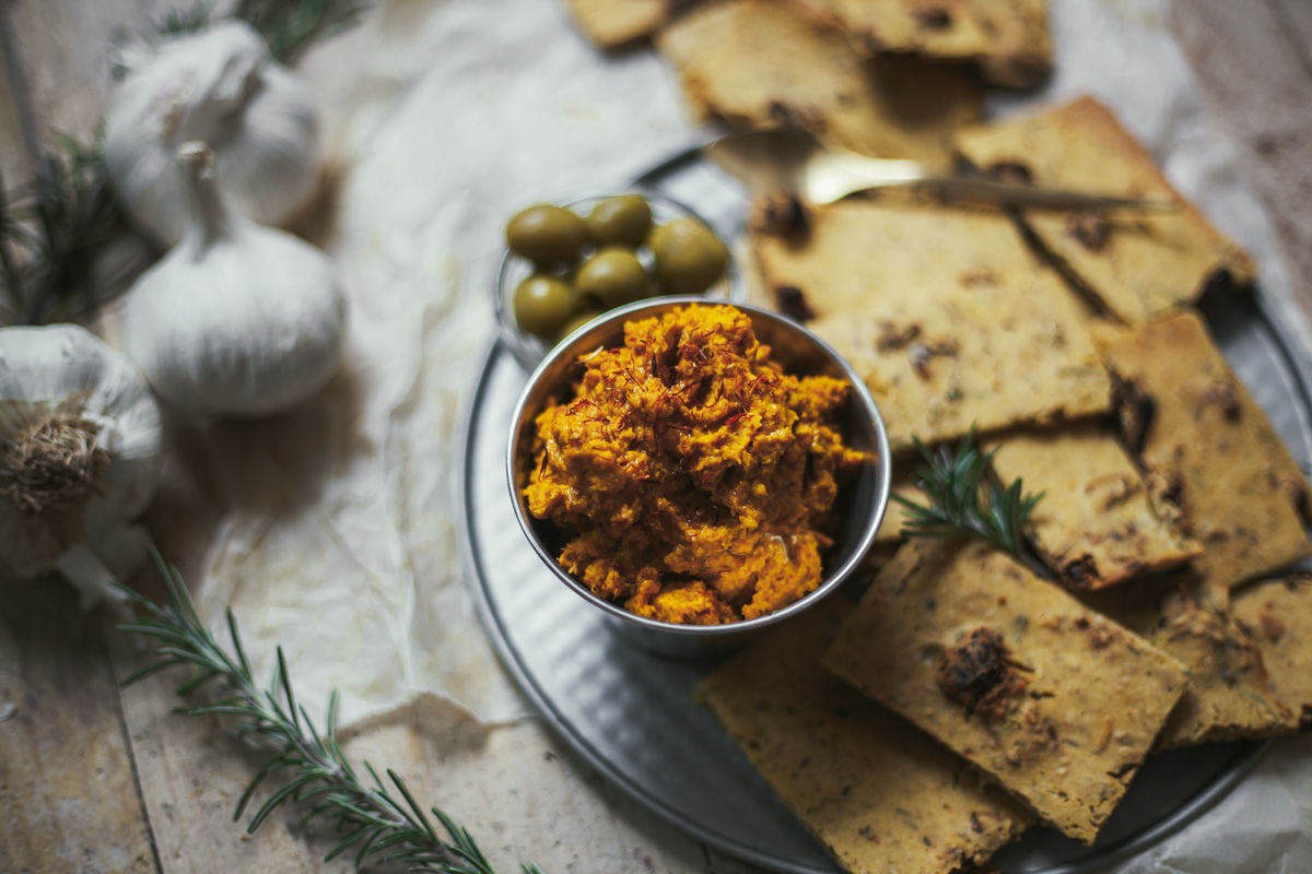 pate-crackers-veggieboogie06