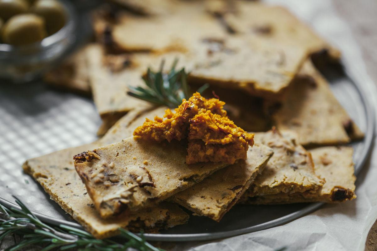 pate-crackers-veggieboogie08