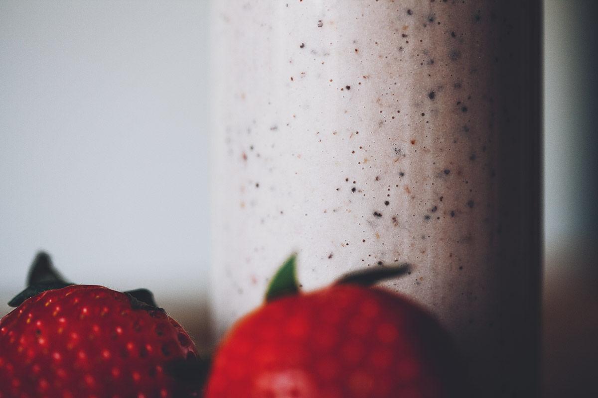 pink-smoothie-veggieboogie2