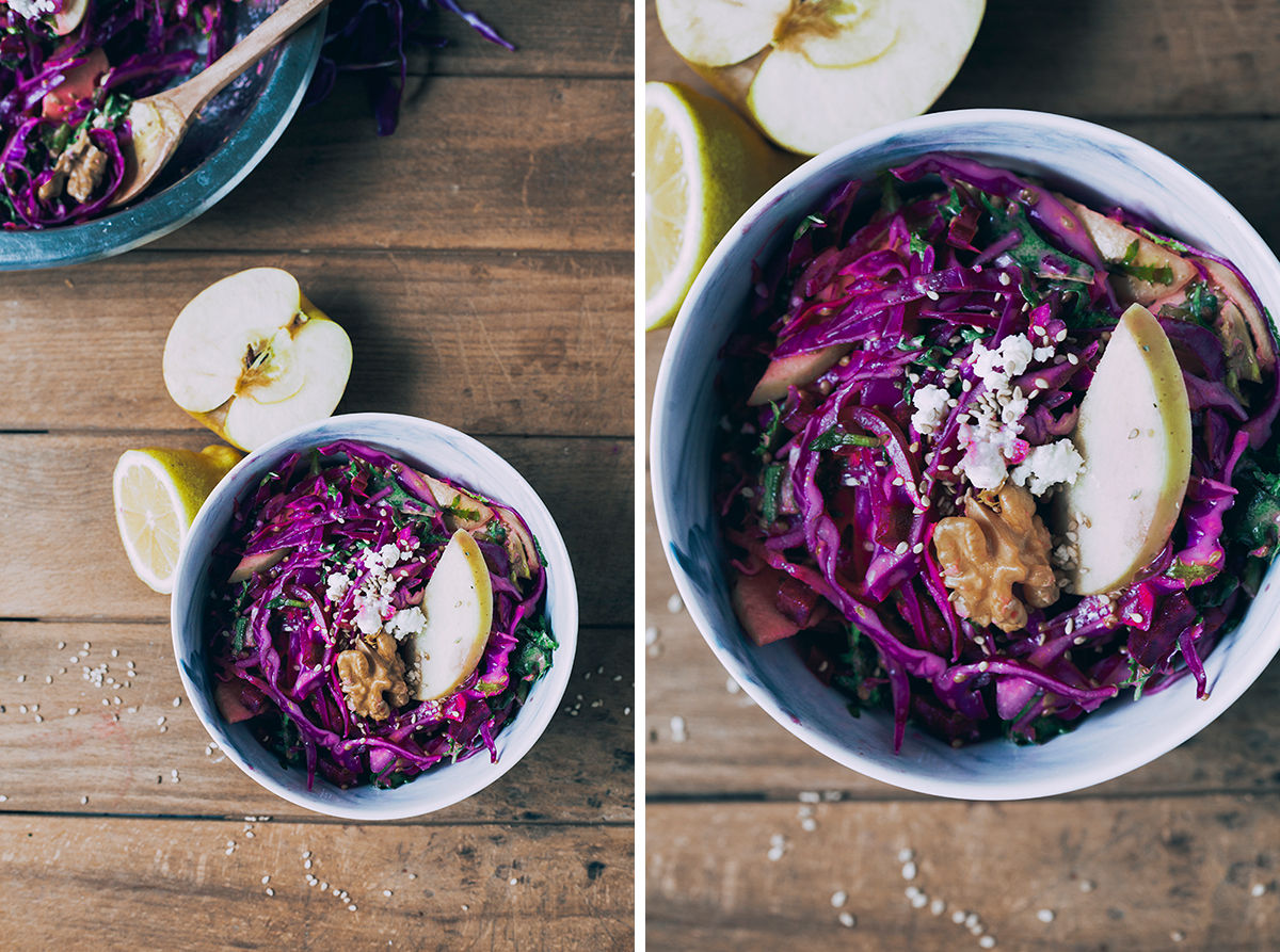 purple-salad-veggieboogie