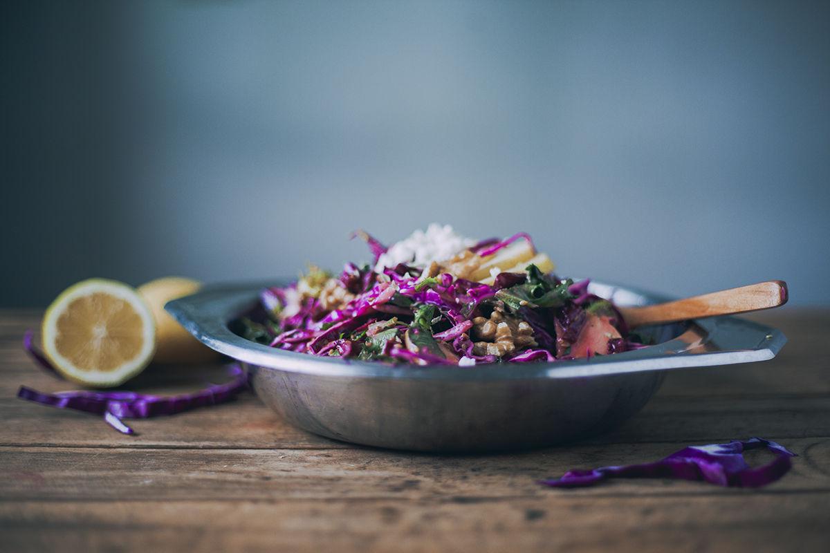 purple-salad-veggieboogie1