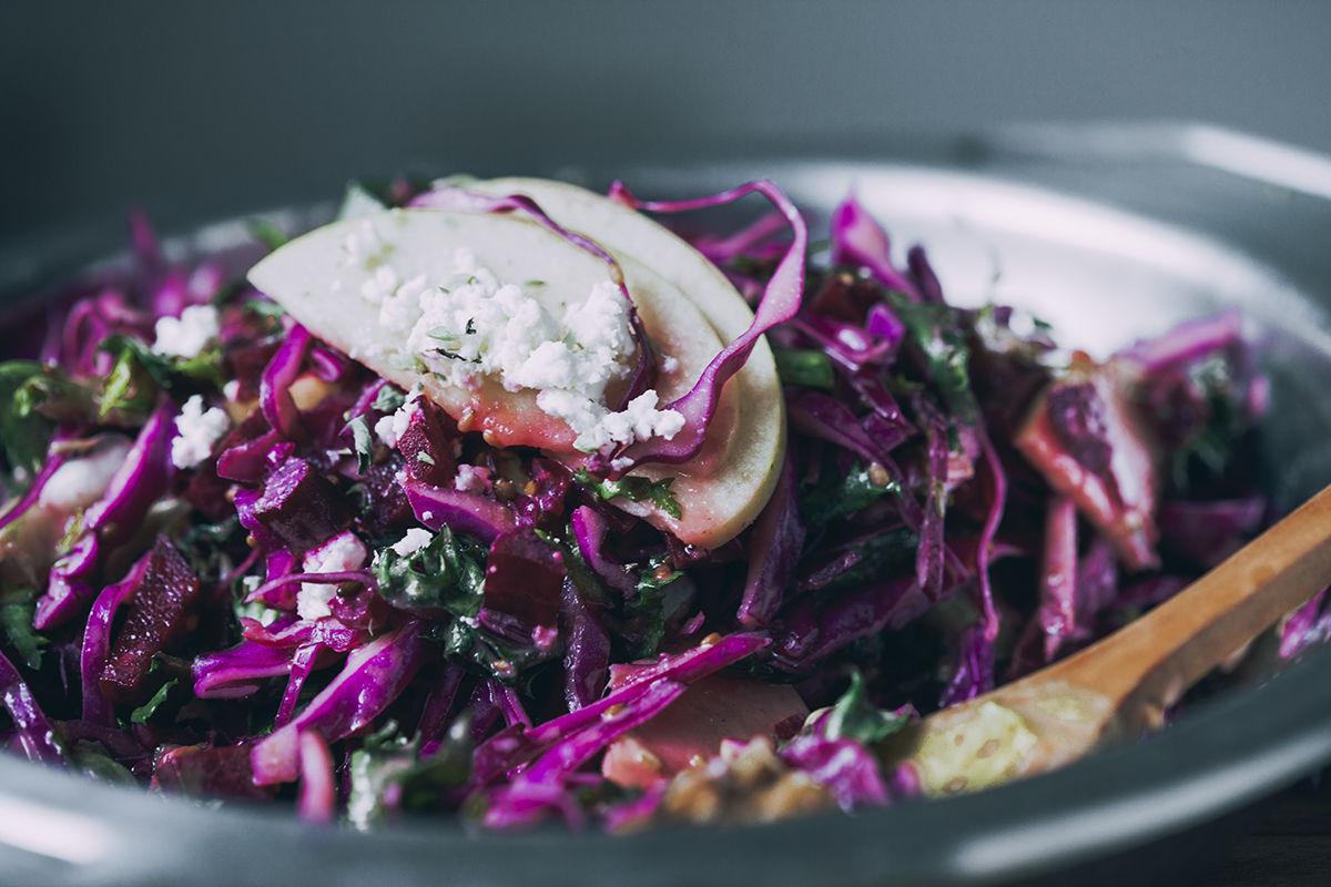 purple-salad-veggieboogie4