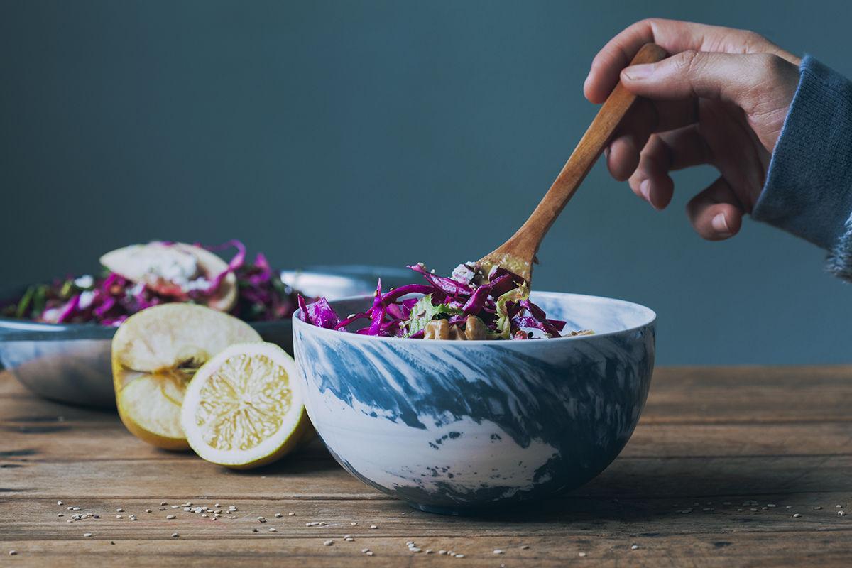 purple-salad-veggieboogie5