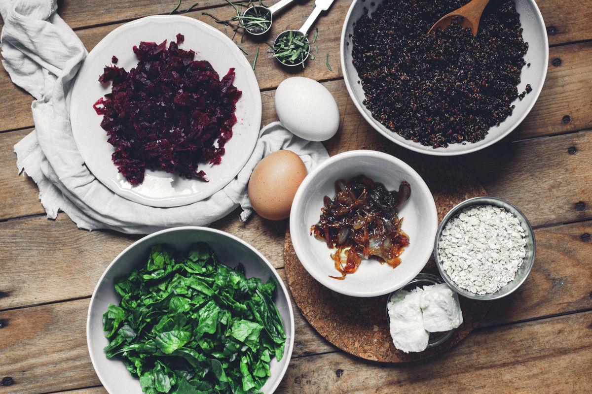 quinoa-patties-veggiboogie1
