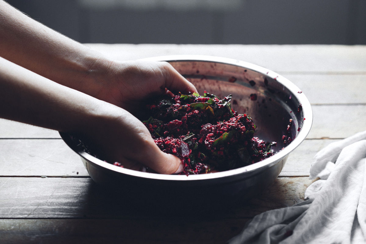 quinoa-patties-veggiboogie3
