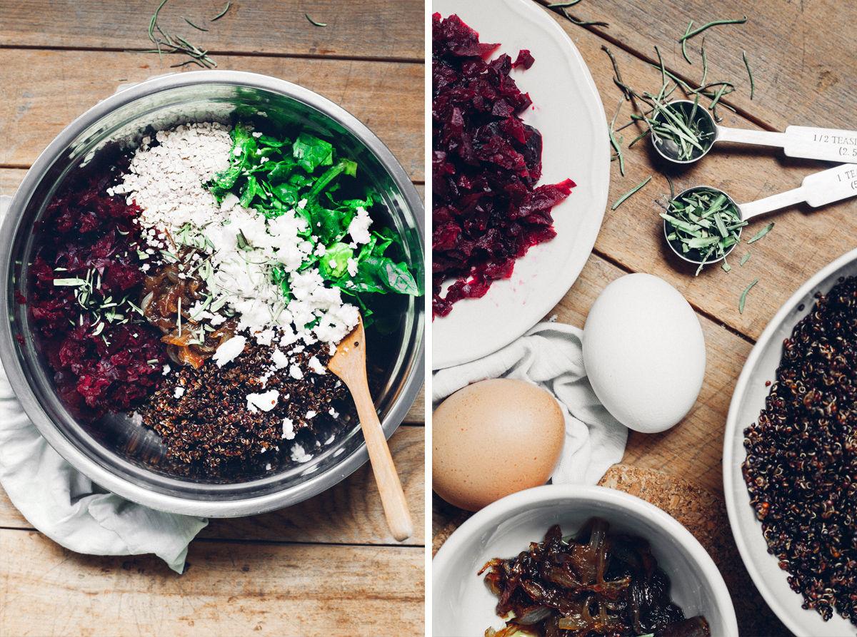 quinoa-patties-veggiboogie5