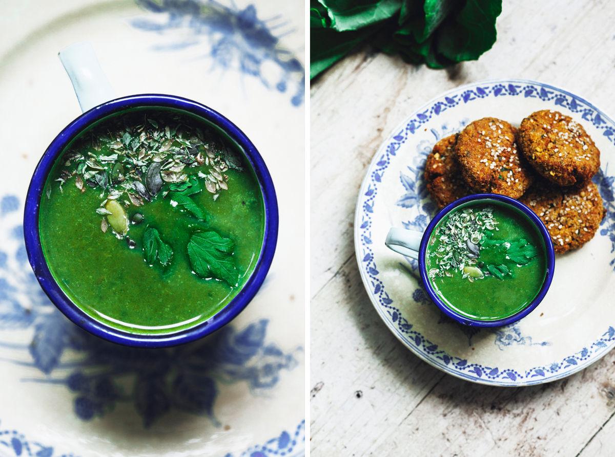 spinachcream-veggieboogie03