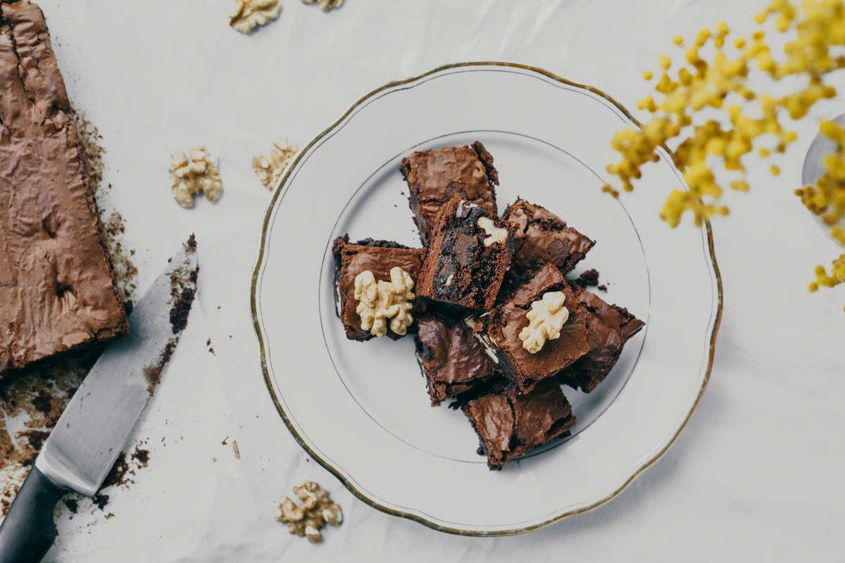 brownie-02-veggieboogie