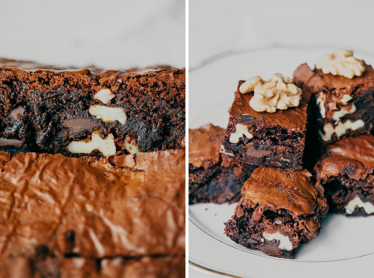 brownie-08-veggieboogie