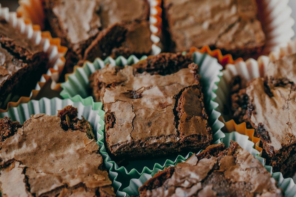 brownie-09-veggieboogie