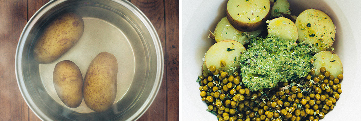 pesto-potatoes-veggigeboogie-5