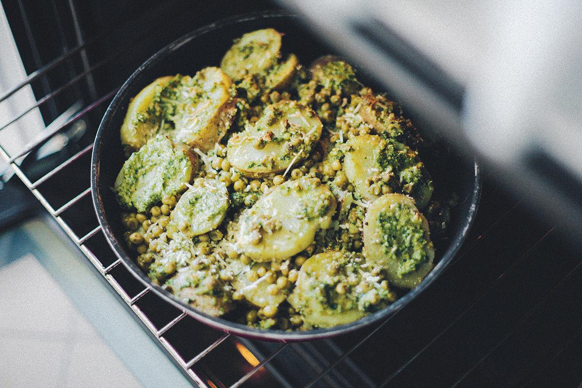 pesto-potatoes-veggigeboogie-6