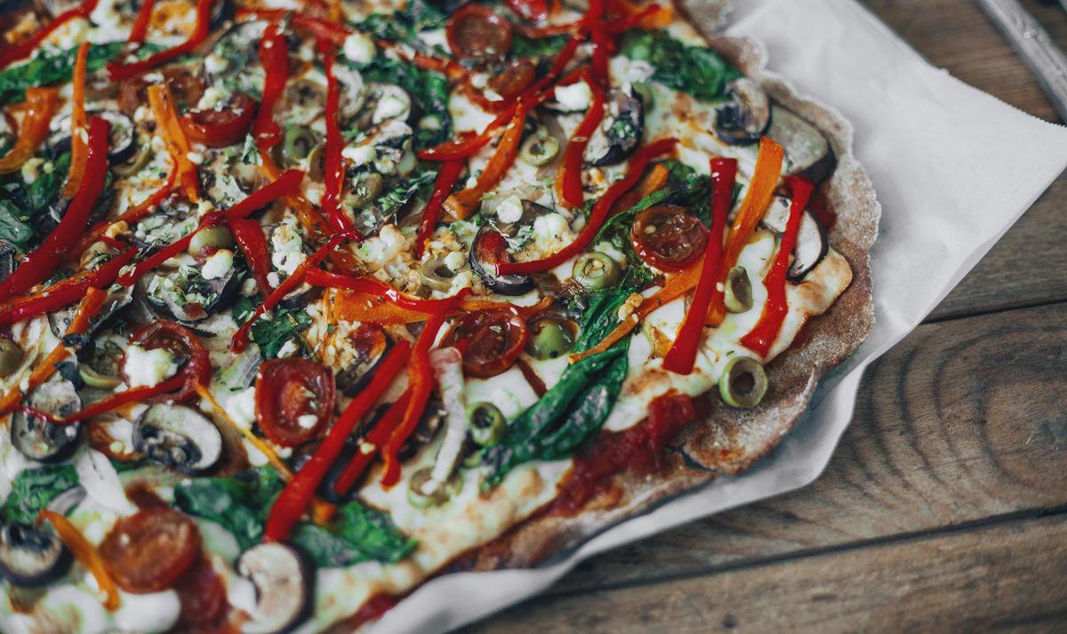 pizzacenteno-01-veggieboogie
