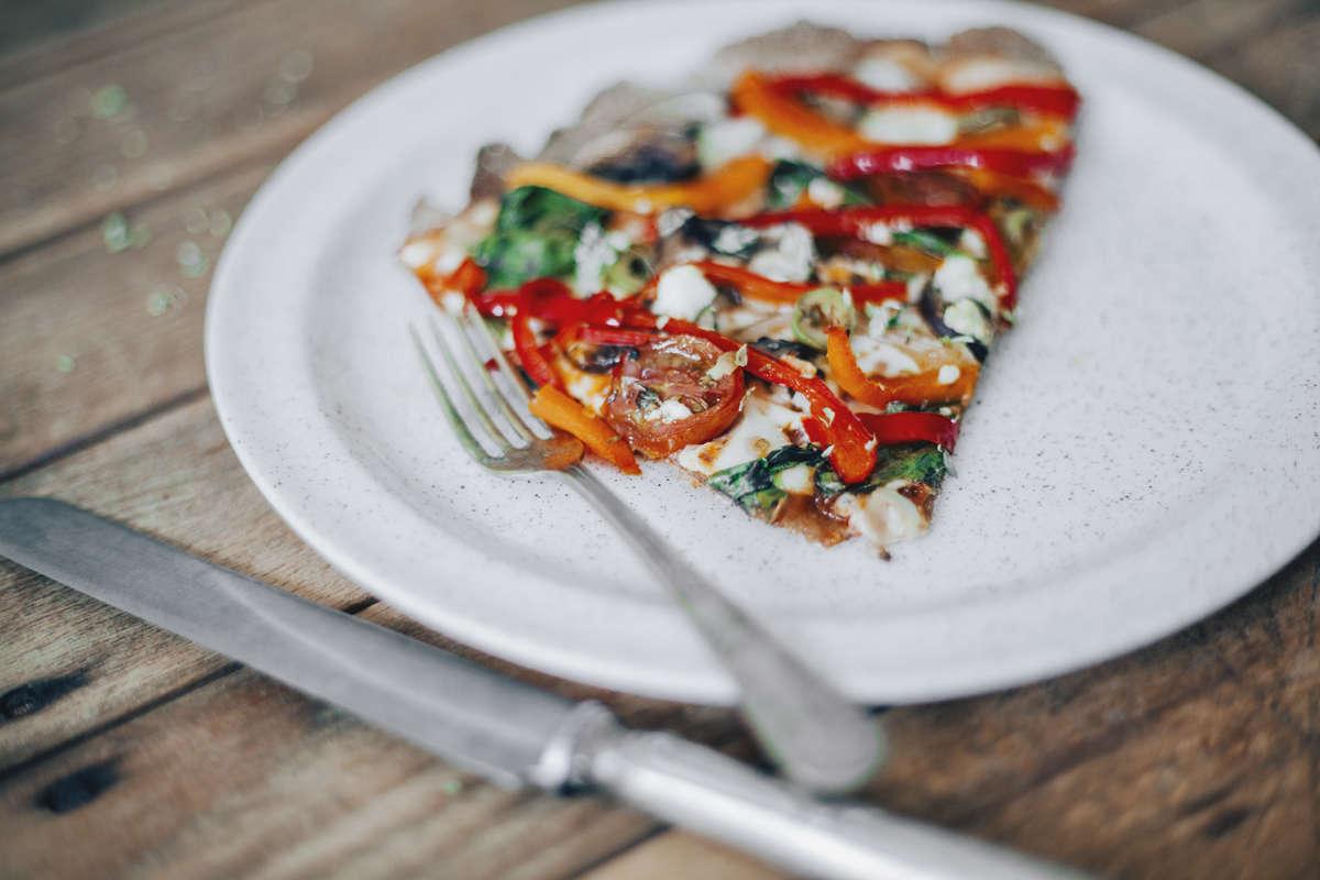 pizzacenteno-02-veggieboogie