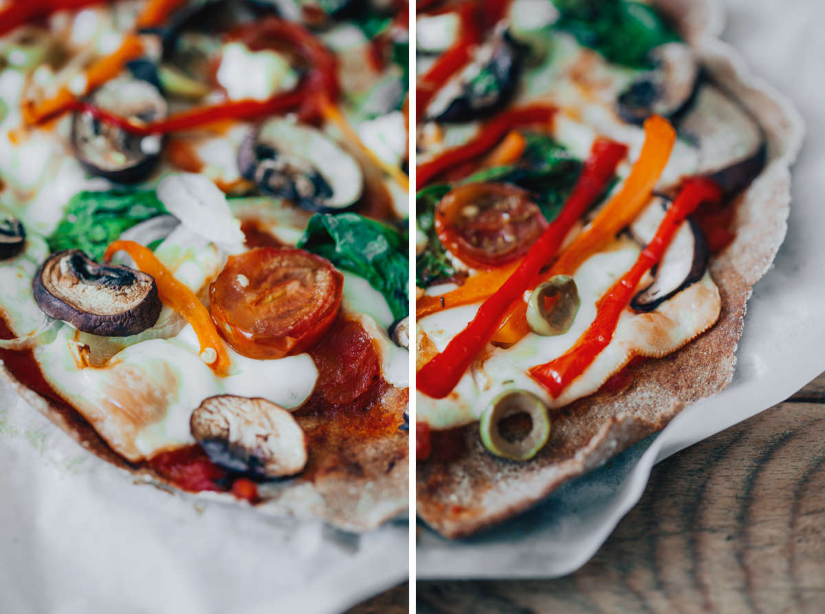 pizzacenteno-05-veggieboogie